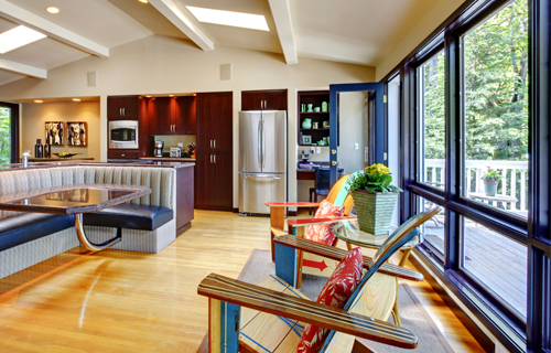 2019 Southern Oregon Home Show