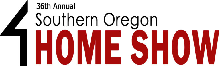 2018 Southern Oregon Home Show