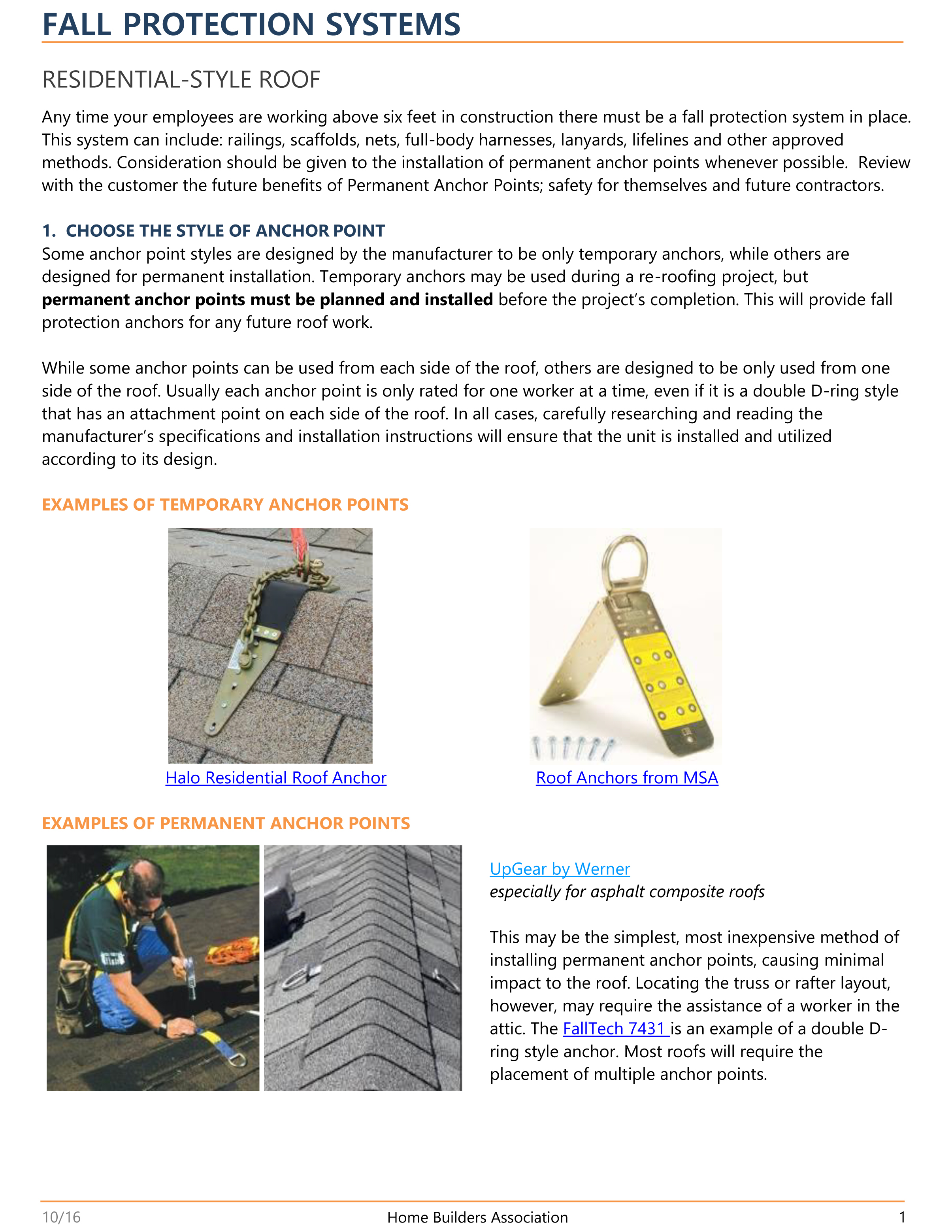 Fall Protection Guide-2