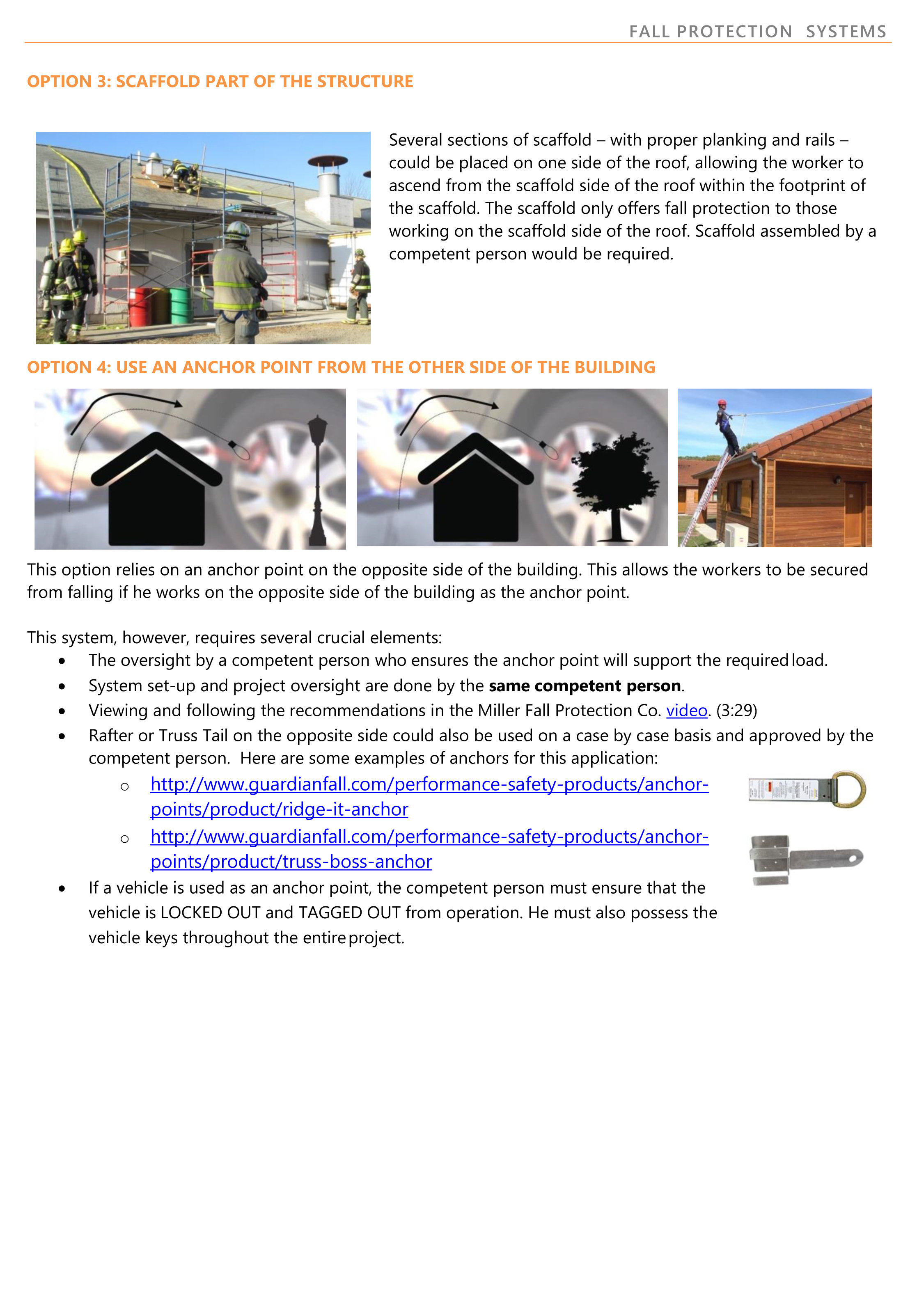 Fall Protection Guide-7