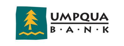 BASO_SponsorPageLogo_UMPQUA