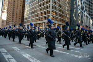 GPHS parade 11