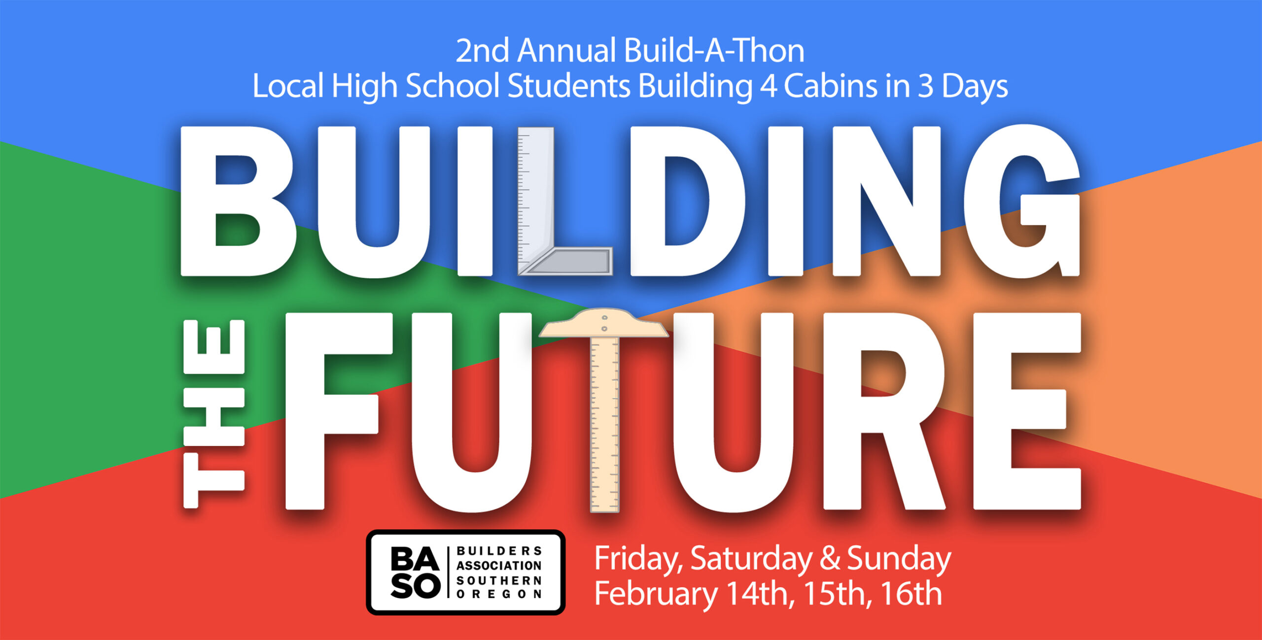 BuildingTheFuture2020-Logo_LR